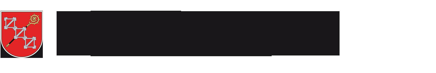 Offizielle Webseite der Ortsgemeinde Korweiler